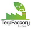 TerpFactory LabCom