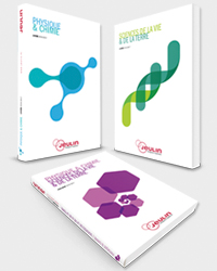 catalogues-Jeulin
