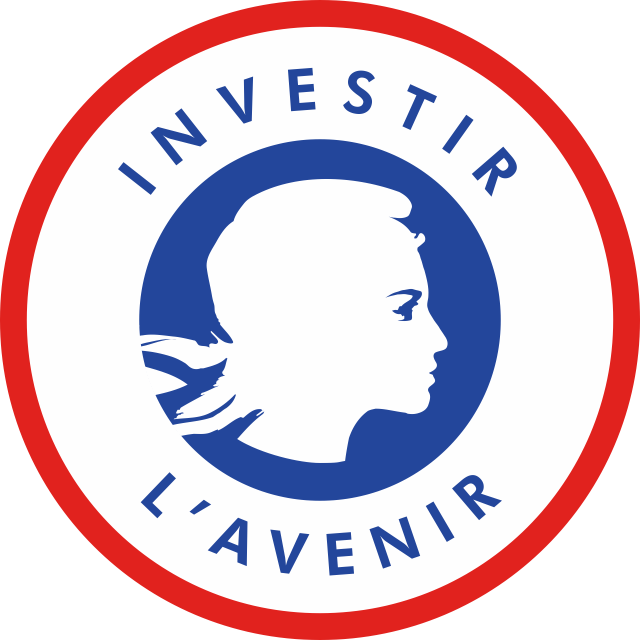 Investir l'Avenir